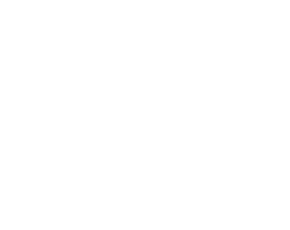 Mastery Method: Purposed Programming & Context Coaching