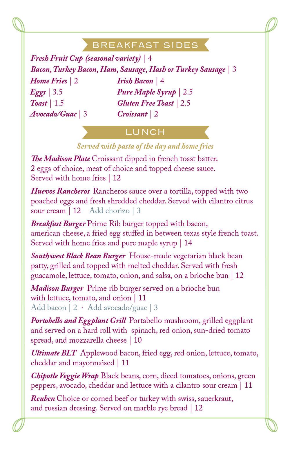 Cafe_Menu_Weekend_MAR18_lunch.jpg