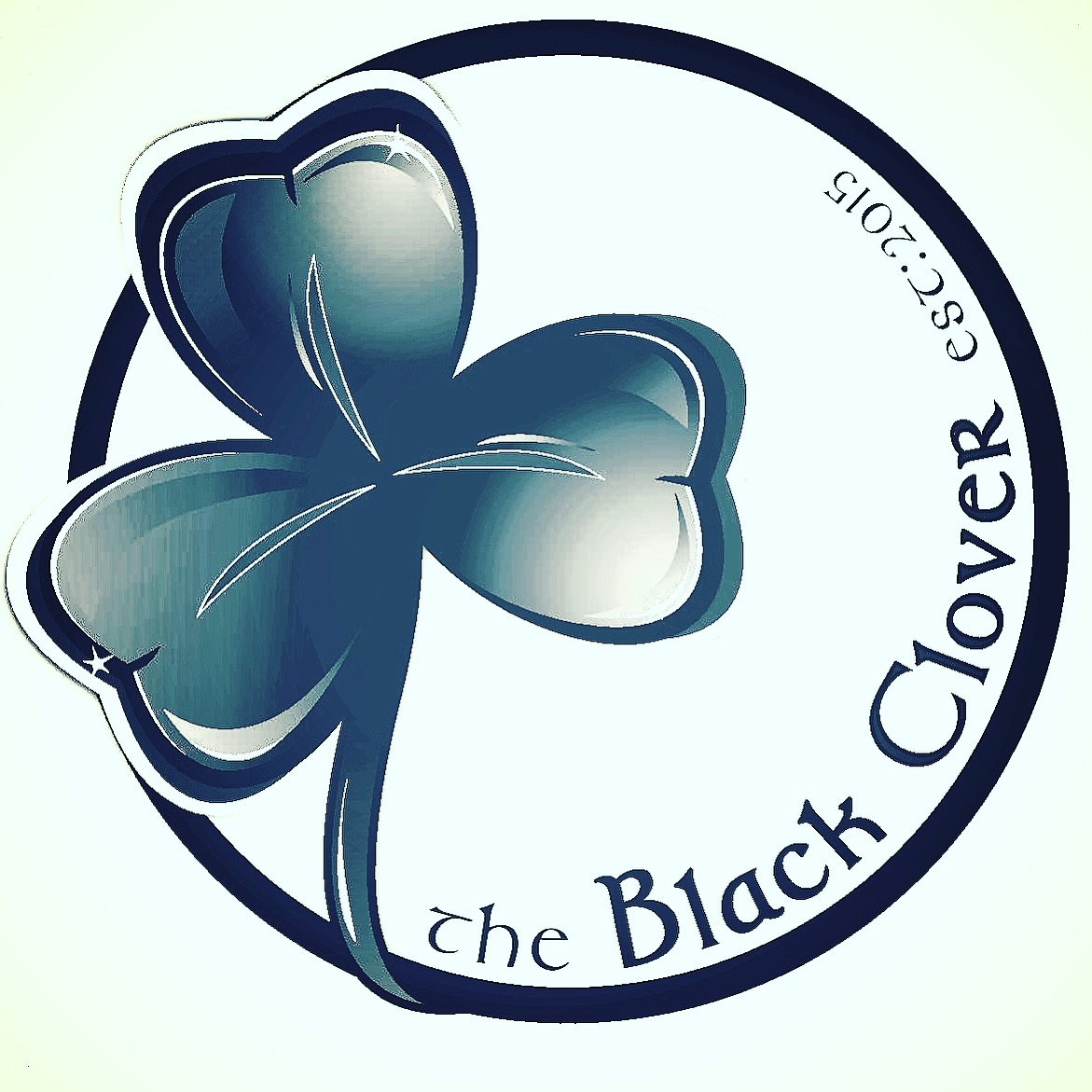 The Black Clover