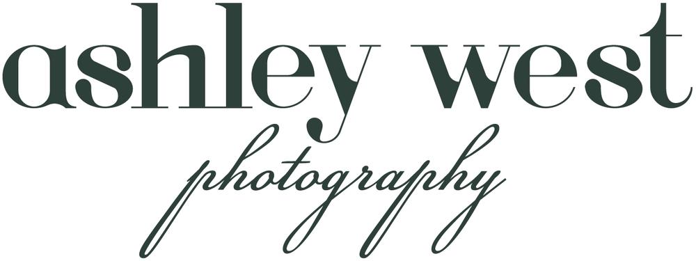 Logo-NEW-1.jpg