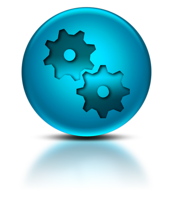 017934-blue-metallic-orb-icon-symbols-shapes-comment-bubbles3.png