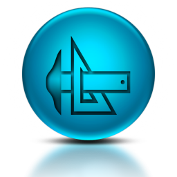 078919-blue-metallic-orb-icon-business-tool7.png