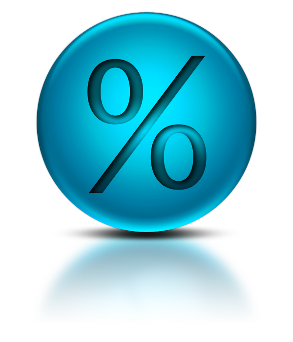 069742-blue-metallic-orb-icon-alphanumeric-percent-sign.png