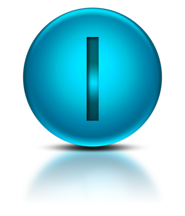 069670-blue-metallic-orb-icon-alphanumeric-letter-ii.png
