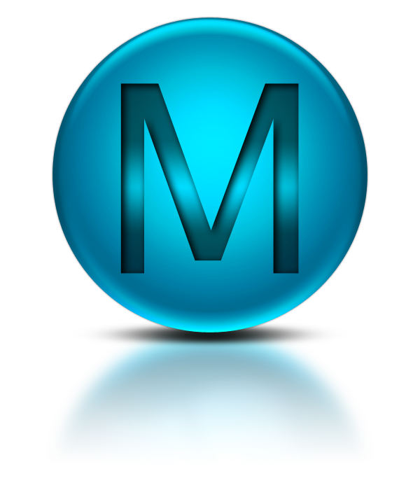 078688-blue-metallic-orb-icon-business-basket.png