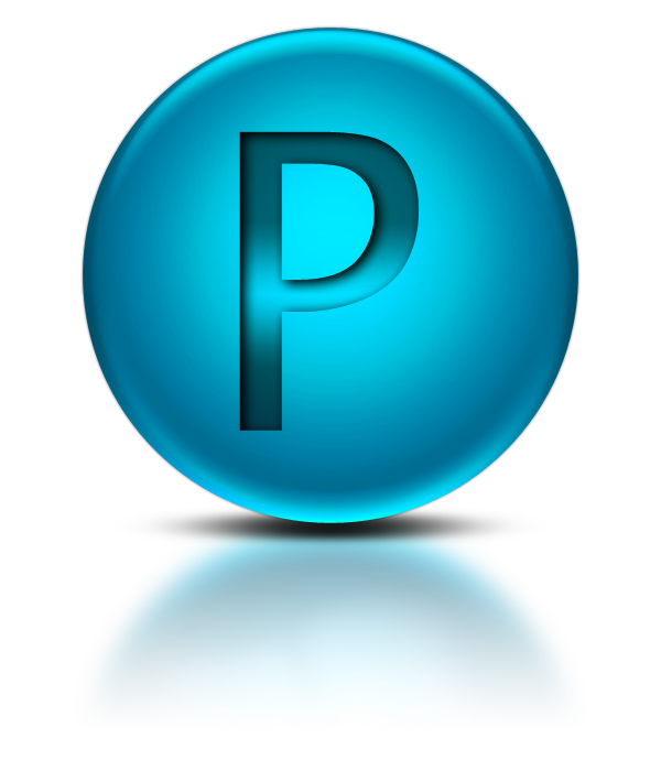 078902-blue-metallic-orb-icon-business-tool-hammer4-sc44.png