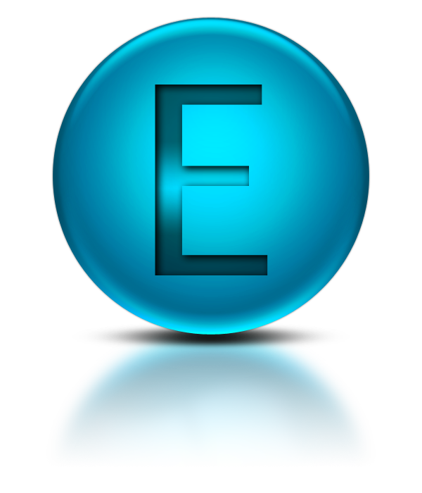 069662-blue-metallic-orb-icon-alphanumeric-letter-ee.png