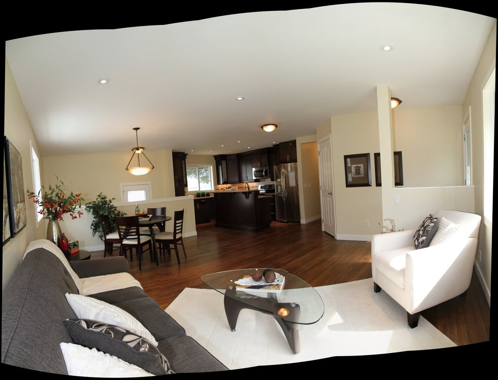 GlenBrook Living Stitch 3jpg.jpg