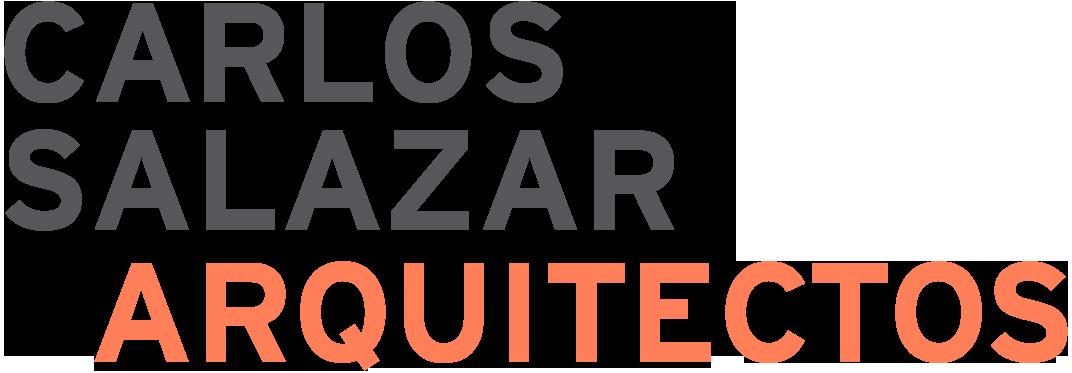 Carlos salazar arquitectos for Kiosko alqueria