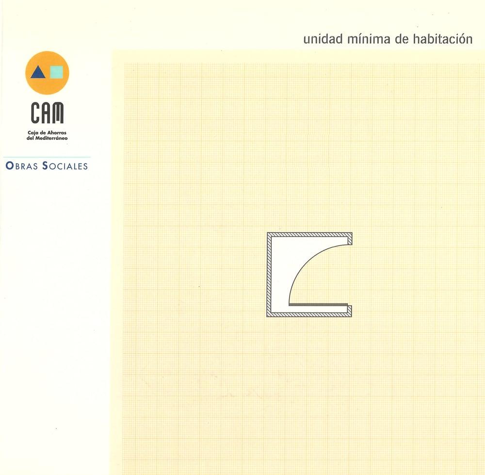 unidad-minima-de-habitacion-carlossalazararquitectos