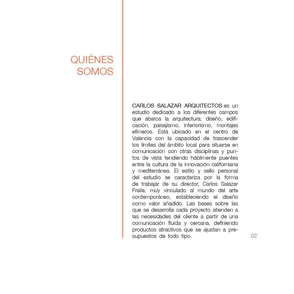 CARLOS SALAZAR ARQUITECTOS_Page_05.jpg