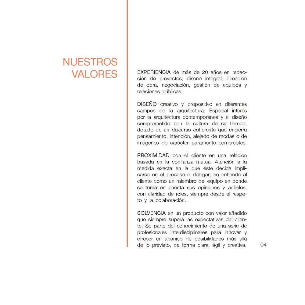 CARLOS SALAZAR ARQUITECTOS_Page_07.jpg