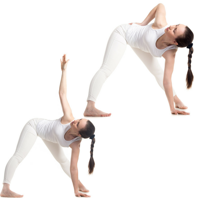 yoga forward bend and twist.png