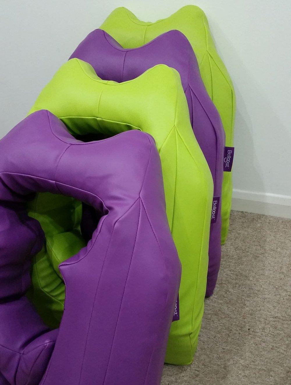 purple and green.jpg