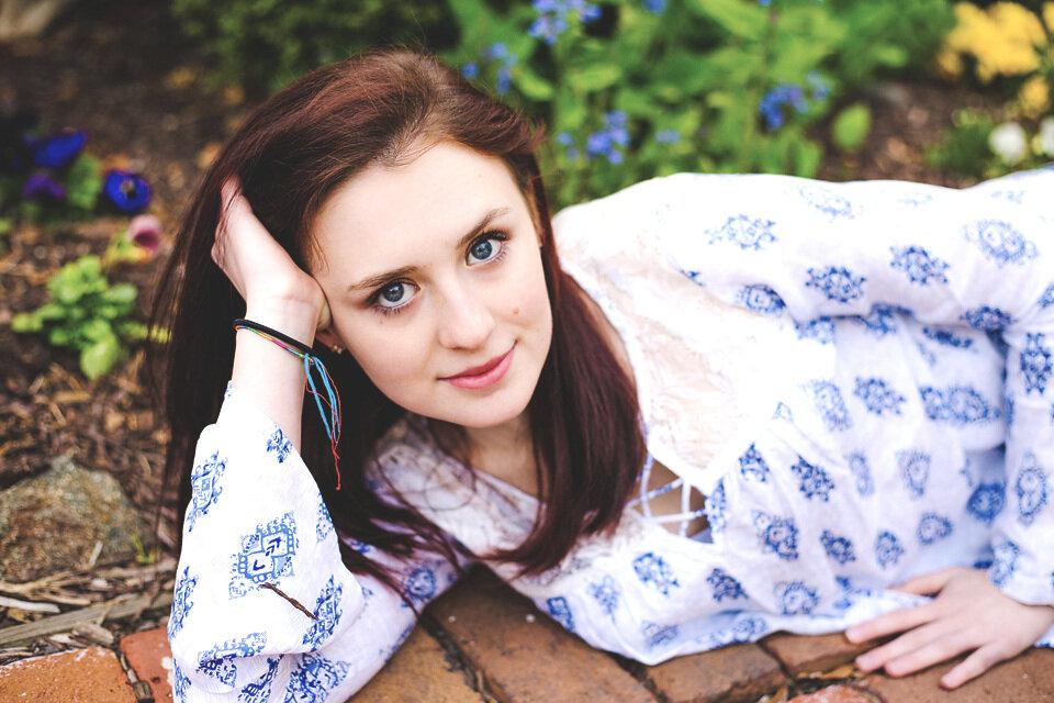 Arianna068cpweb.jpg