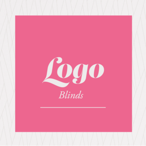 logo-blinds-edinburgh.jpg