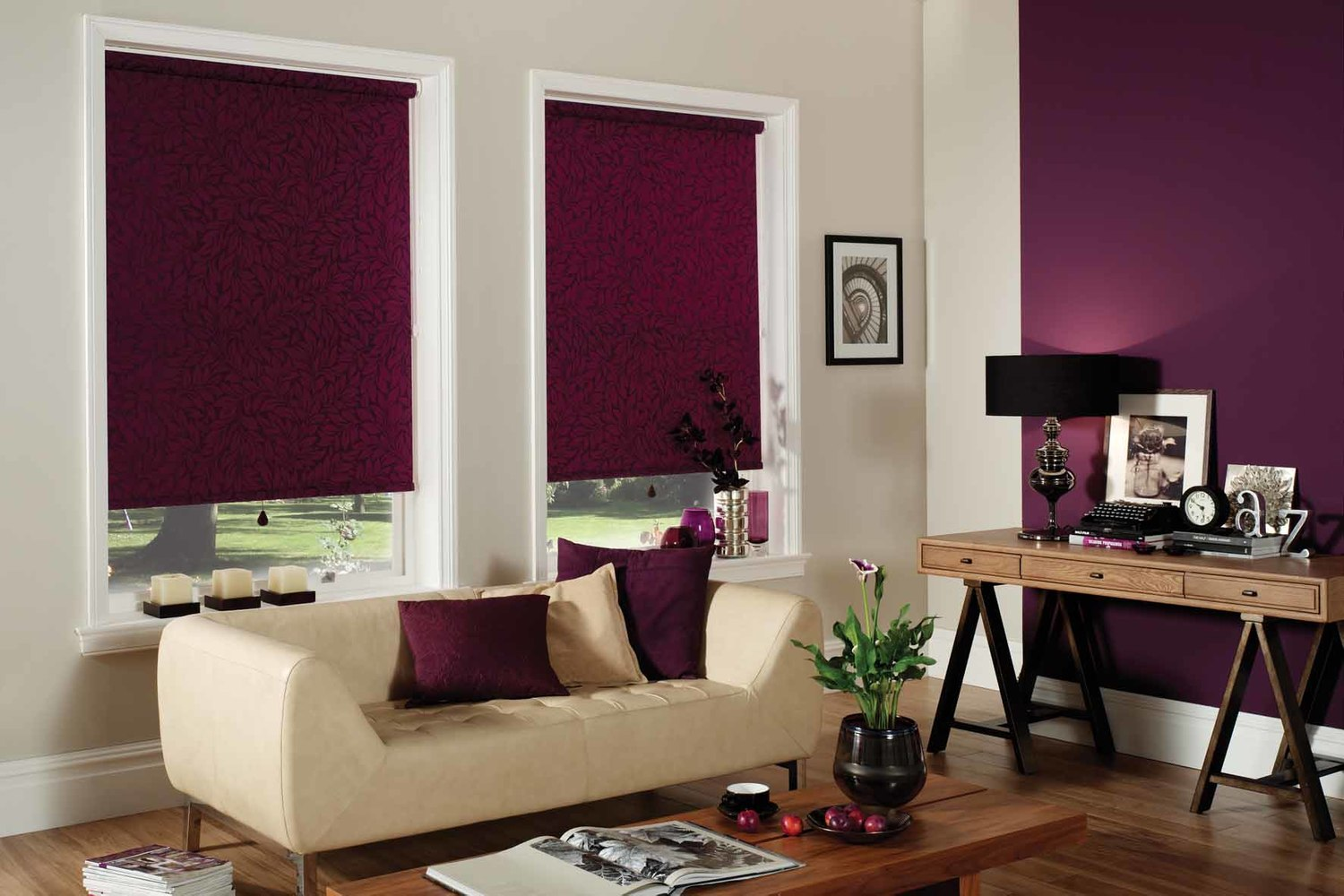 blinds made measure uk sale custom batley to image cheap window roller