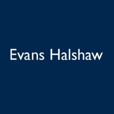 Evans-Halshaw.jpg