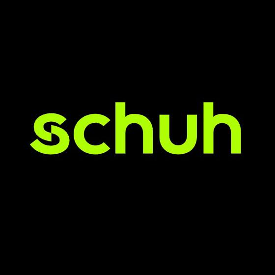 schuh.png