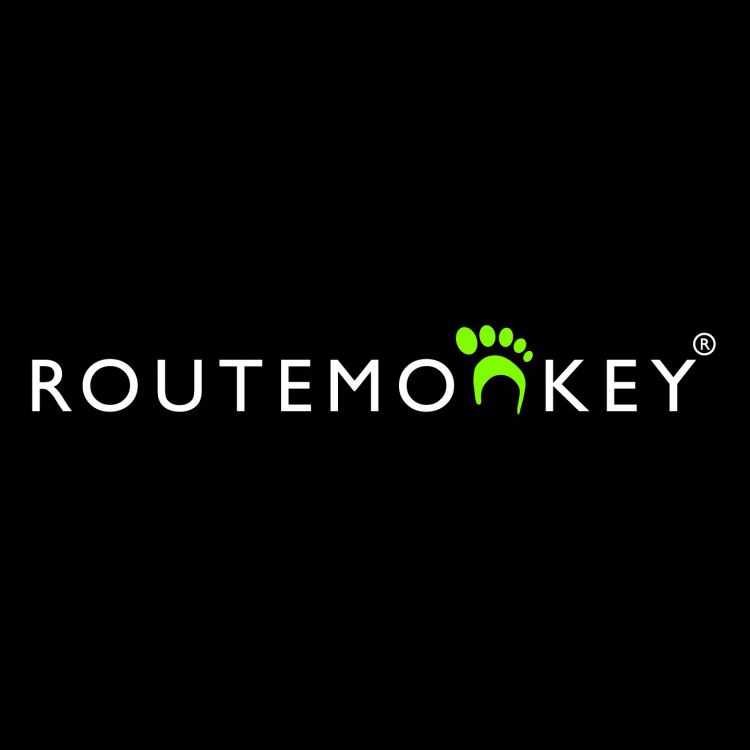 Route-Monkey-Logo-MAIN-e1400137595839.jpg