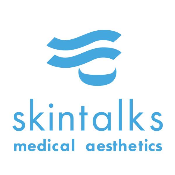Skintalks-logo.jpg