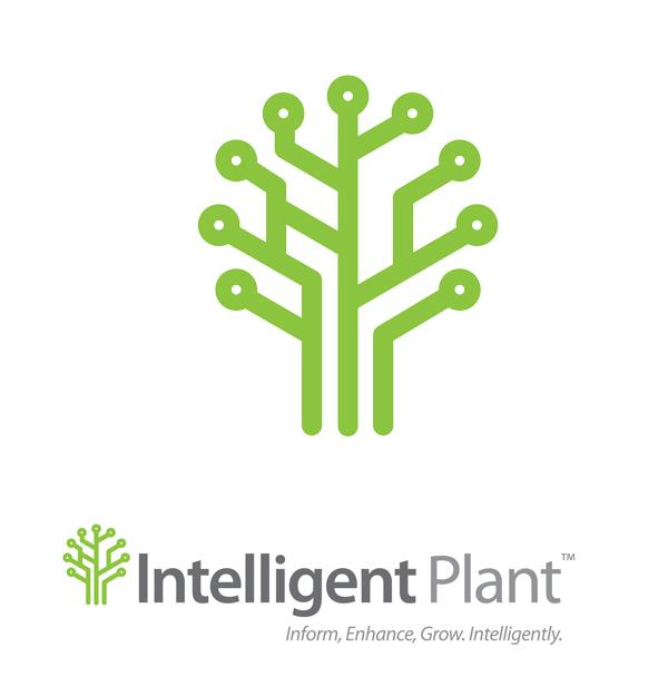 Intelligent-plant-logo.jpg