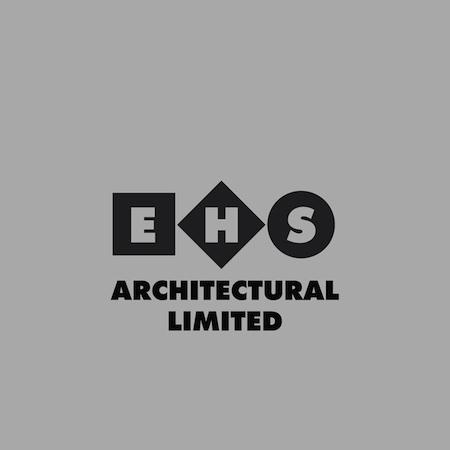 EHS+logo.jpg