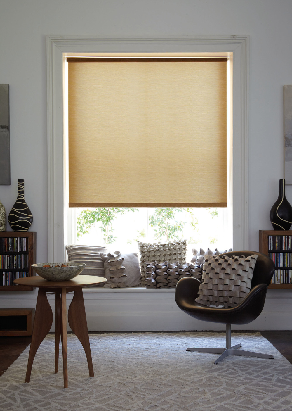 roller blinds edinburgh