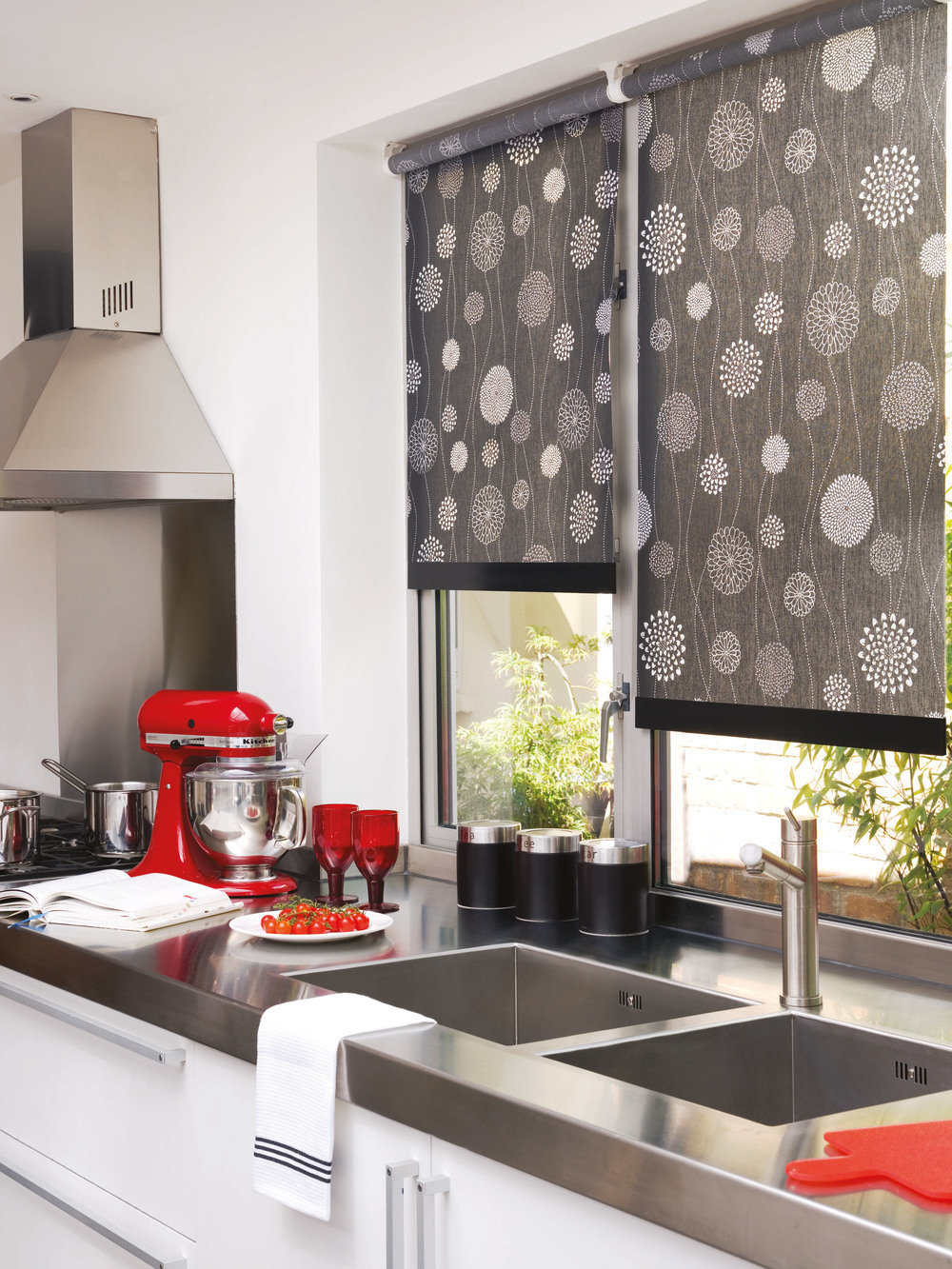 50% off    All Roller Blinds    Enquire