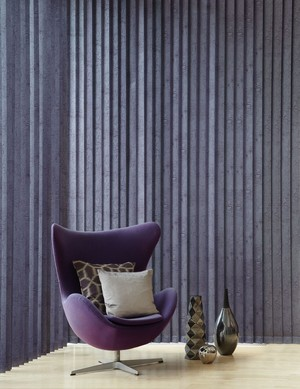 bespoke vertical blinds- Knight Shades.jpg