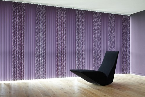bespoke colourful vertical blinds.jpg