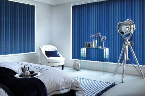 Bespoke vertical blinds- west lothian.jpg