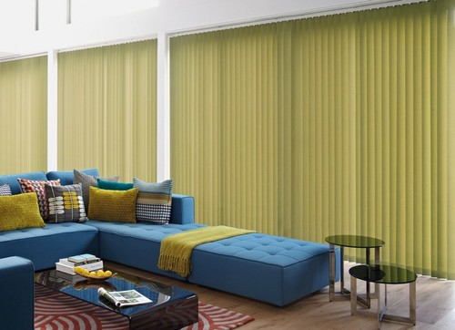 Bespoke vertical blinds.jpg