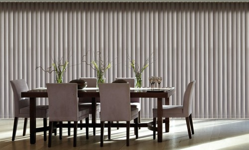 vertical blind designs.jpg