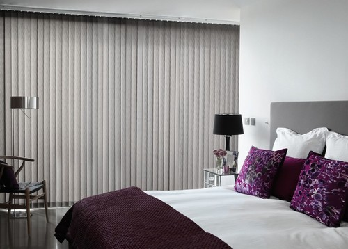 Vertical Blinds Knight Shades Edinburgh.jpg