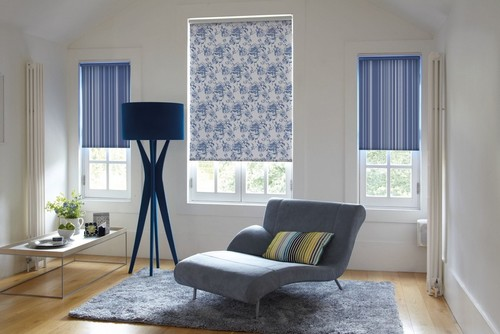 Colourful roller blinds.jpg