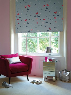 Fabric roller blinds.jpg