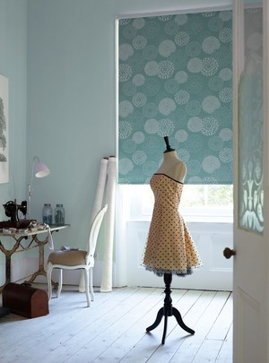 Made to Measure roller blind.jpg
