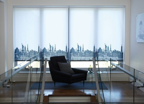 made to measure roller blinds.jpg