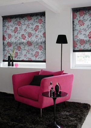 Roller Blind Edinburgh.jpg
