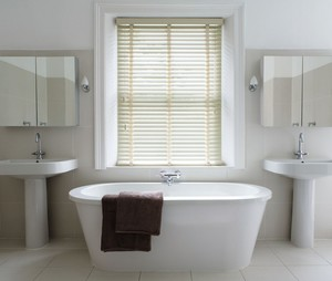 Venetian Blind- Edinburgh.jpg