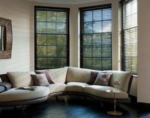 Venetian Blinds - Edinburgh- Knight Shades.jpg