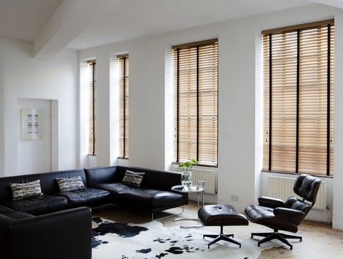 Venetian Blinds Edinburgh Knight Shades.jpg