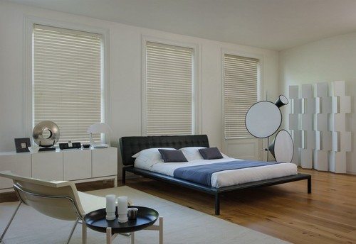 Venetian Blinds- Edinburgh.jpg