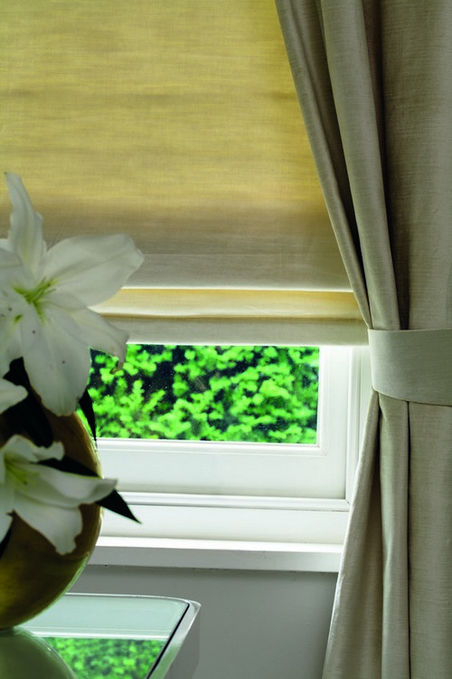 Bespoke Roman Blinds.jpg