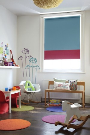 Black out blinds children bedroom.jpg
