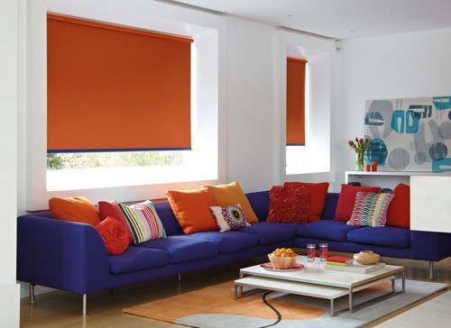 Colourful Livingroom Blinds.jpg