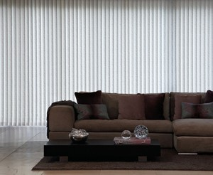 Livingroom Blinds - edinburgh- knight shades.jpg