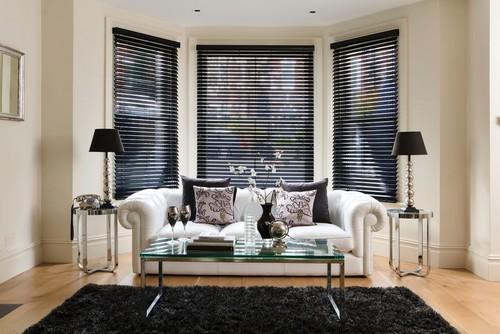 Livingroom Blind.jpg