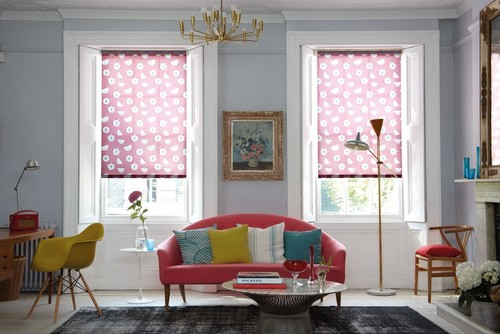 Livingroom Blinds Edinburgh.jpg